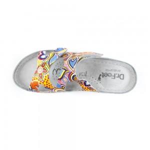 Saboti medicali Dr. Feet ART.2127/6 LAQ484