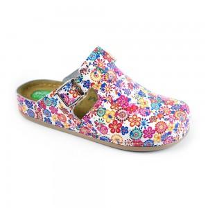 Saboti medicali Dr. Feet ART.2398/6 HP LAQ733