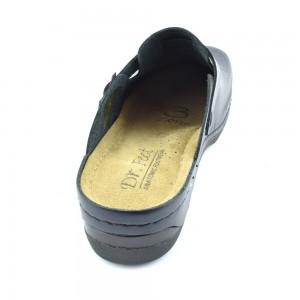 Saboti medicali Dr. Feet ART2416/9, albastru inchis